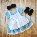 örgü masal kahramanı kız çocuk kostümleri (63)