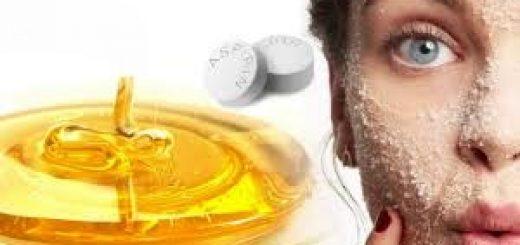 aspirin maskesi (2)