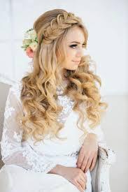 gelin saçı modelleri (11)