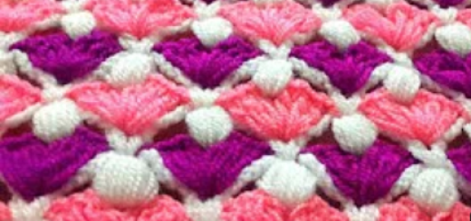 isteğe bağlı lif veya battaniye modeli yapımı