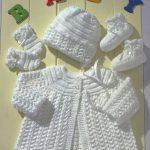 muhteşem örgü bebek hırka modelleri (16)