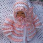 muhteşem örgü bebek hırka modelleri (18)