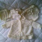 muhteşem örgü bebek hırka modelleri (22)