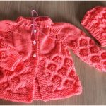 muhteşem örgü bebek hırka modelleri (32)