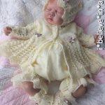 muhteşem örgü bebek hırka modelleri (37)