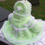 muhteşem örgü bebek hırka modelleri (5)