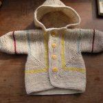 muhteşem örgü bebek hırka modelleri (6)