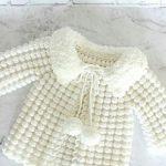 muhteşem örgü bebek hırka modelleri (64)