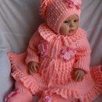 muhteşem örgü bebek hırka modelleri (65)