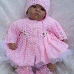 muhteşem örgü bebek hırka modelleri (7)