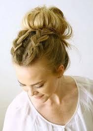saç örgü modelleri (6)