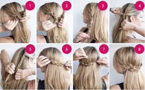 saç örgü modelleri (9)