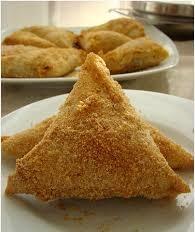 sodalı çıtır börek tarifi (2)