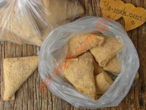 sodalı çıtır börek tarifi (3)
