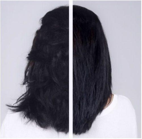 zeytinyağlı saç bakım maskesi (1)
