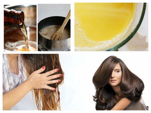 zeytinyağlı saç bakım maskesi (2)